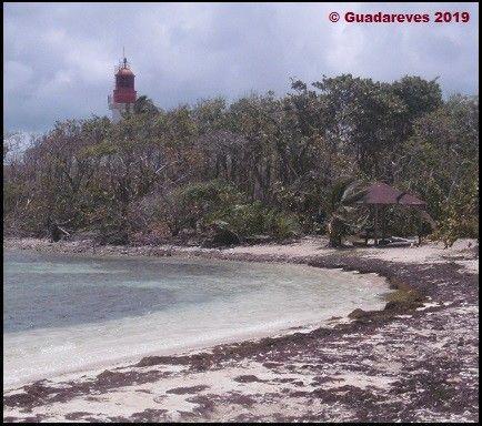 http://voyages2jacques.v.o.pic.centerblog.net/cc713ffd.JPG