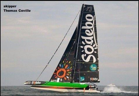http://voyages2jacques.v.o.pic.centerblog.net/d7cff852.jpg