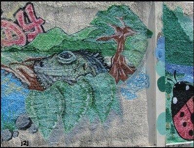 http://voyages2jacques.v.o.pic.centerblog.net/dae9b7bb.jpg