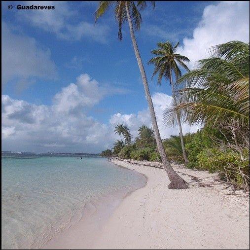 http://voyages2jacques.v.o.pic.centerblog.net/de74d949.JPG