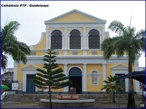 http://voyages2jacques.v.o.pic.centerblog.net/e84e2ba8.jpg