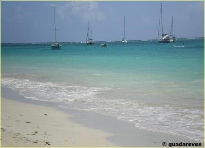 http://voyages2jacques.v.o.pic.centerblog.net/ebf6abc3.jpg