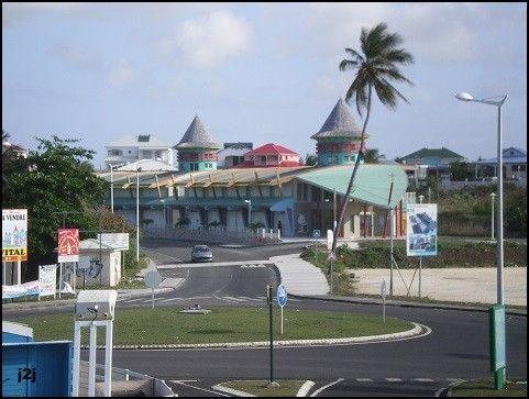 http://voyages2jacques.v.o.pic.centerblog.net/ed1b456b.JPG