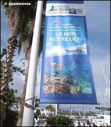 http://voyages2jacques.v.o.pic.centerblog.net/ef2e718c.JPG