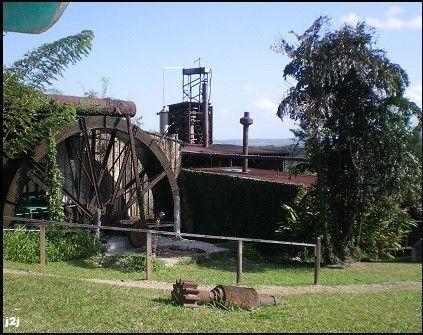 http://voyages2jacques.v.o.pic.centerblog.net/ef706acd.JPG