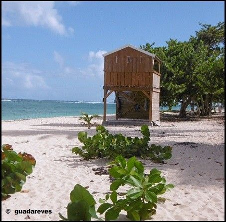 http://voyages2jacques.v.o.pic.centerblog.net/ef915841.JPG