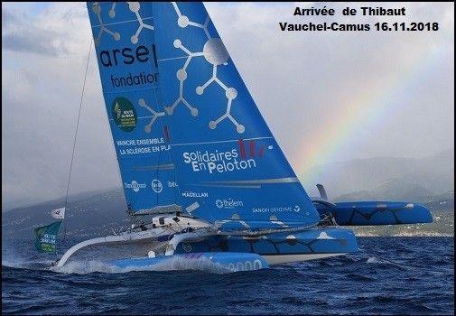 http://voyages2jacques.v.o.pic.centerblog.net/f2f95fe1.jpg