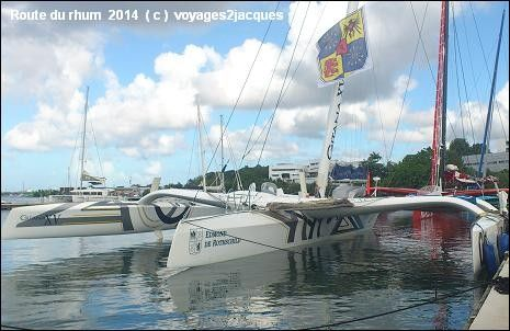 http://voyages2jacques.v.o.pic.centerblog.net/f7084e01.JPG
