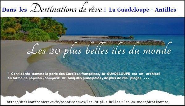 http://voyages2jacques.v.o.pic.centerblog.net/f8daabe7.jpg