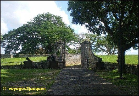 http://voyages2jacques.v.o.pic.centerblog.net/f999357e.JPG