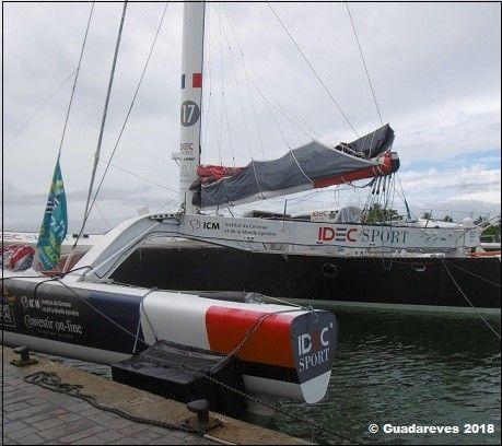 http://voyages2jacques.v.o.pic.centerblog.net/ffd1cb0d.JPG